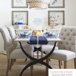 Overstock Holiday 2016 Catalog Whitmore Lindy Wingback