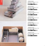 My Publications Design Ideas Storage Organization 2014 Page 110 111 Created With Publitas Com