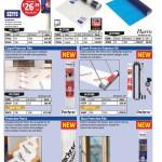 Screwfix Cat 128 Winter 2017 Page 132 133 Created With Publitas Com