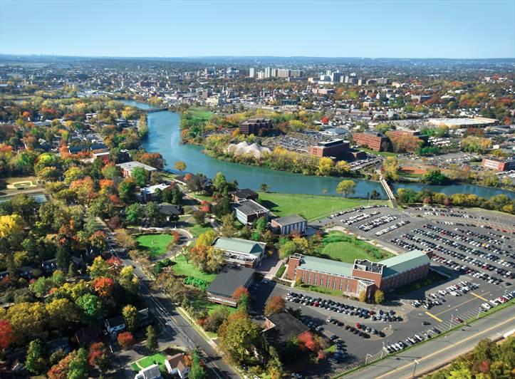 FAQs Fairleigh Dickinson University FDU