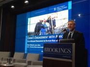 Liu_Brookings Institute