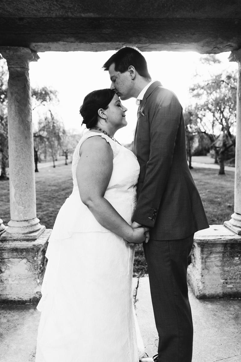 20150503_wedding_2069_FujiNeopanCurve3