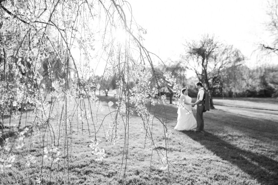 20150503_wedding_2241_IlfordXP2contrast