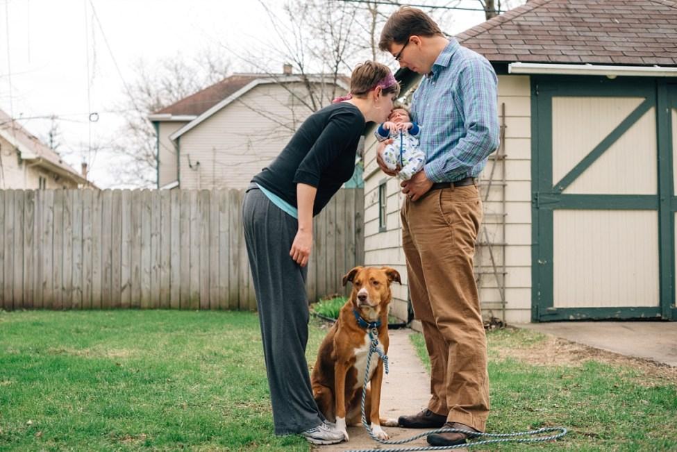 mn-family-photographer | Alison Bents