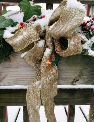 Holly-Clark-Simple-Natural-Christmas-Winter-Solstice-28
