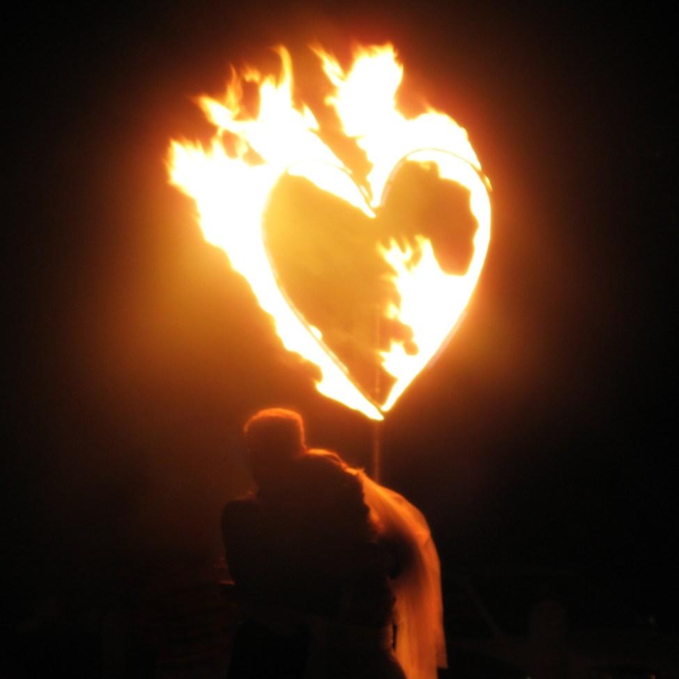 Viewfinders-Galia-Alena-burning heart