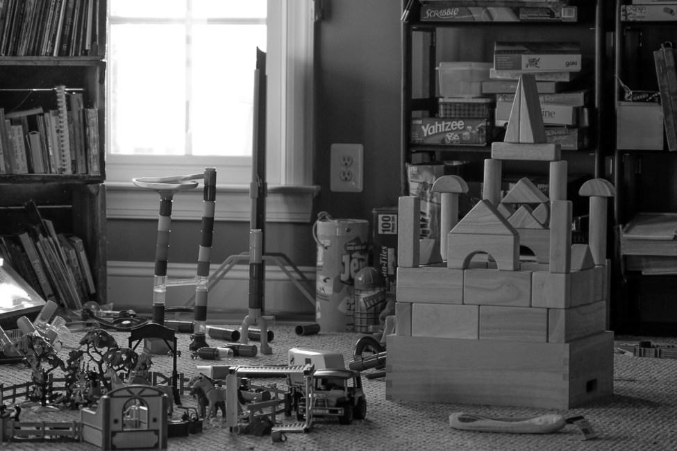 b+w.toys