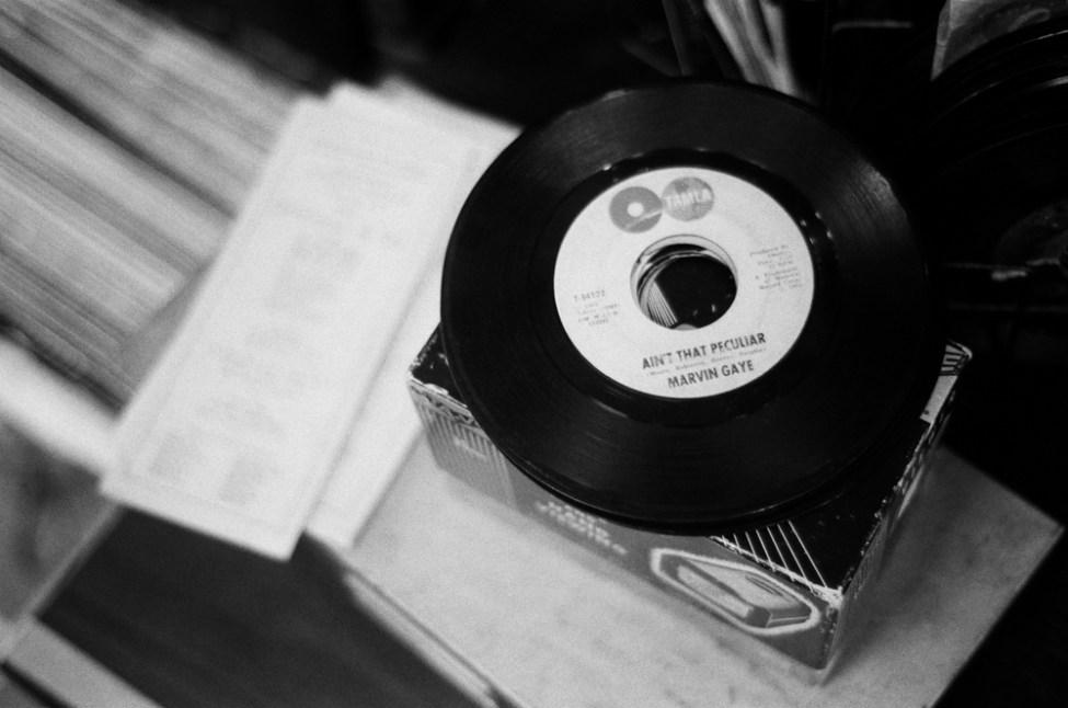 record-5