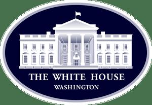 720px-US-WhiteHouse-Emblem.svg_