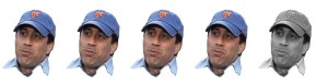 rating-mets