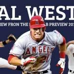 AL West Preview 2018