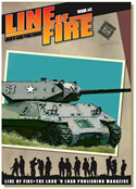 Line of Fire #2