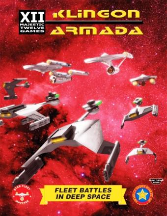 mj12-klingon-armada-cover