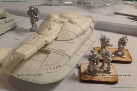 khurasan-sprheavy-tanks-compare3