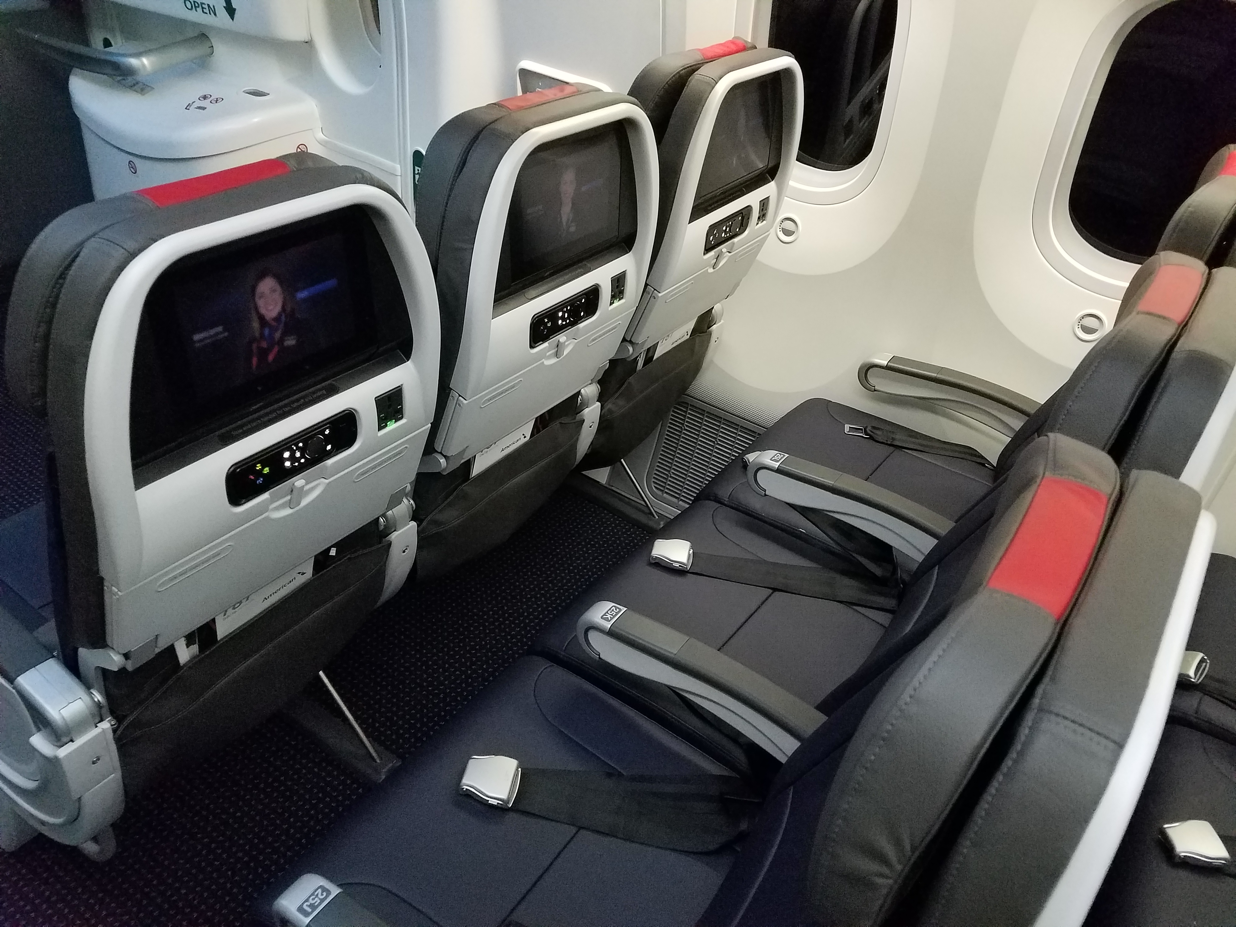 Watch Out American Airlines Is Now Selling Basic Economy