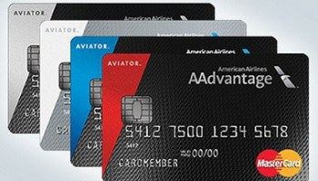 Barclays vs Citibank: Which American Credit Card To Keep