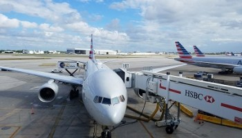 Delta Calls Cops on Downgraded Law Professor Who Claims He