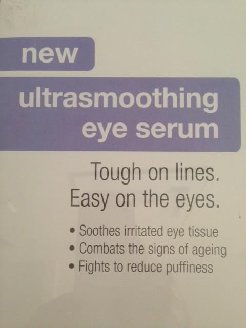 Dermalogica Eye care