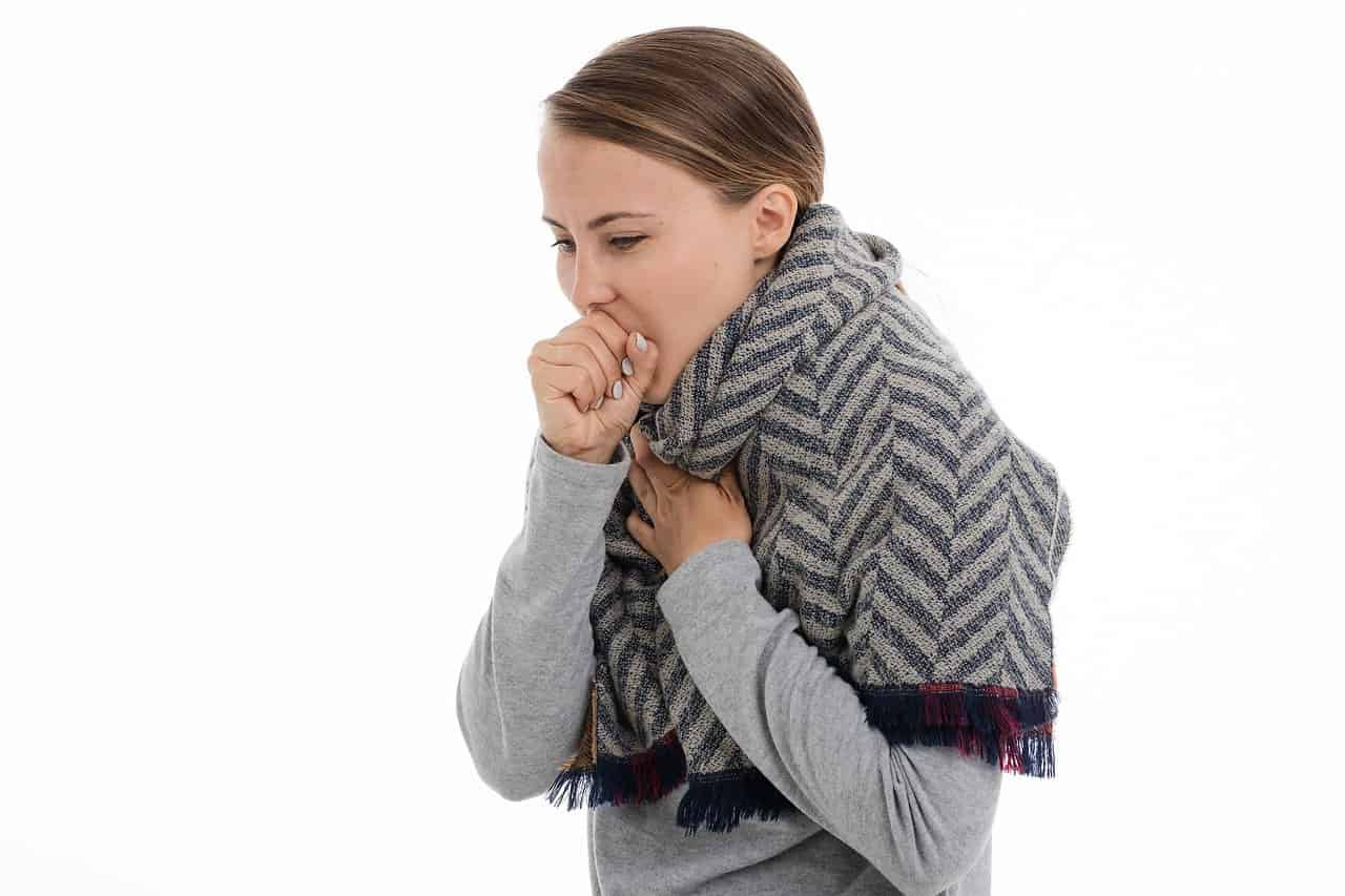 Natural Ways To And Home Remedies For Fight Against Cold And Flu