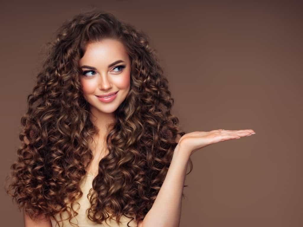 High Porosity Hair Explained Characteristics, Test, Shampoo