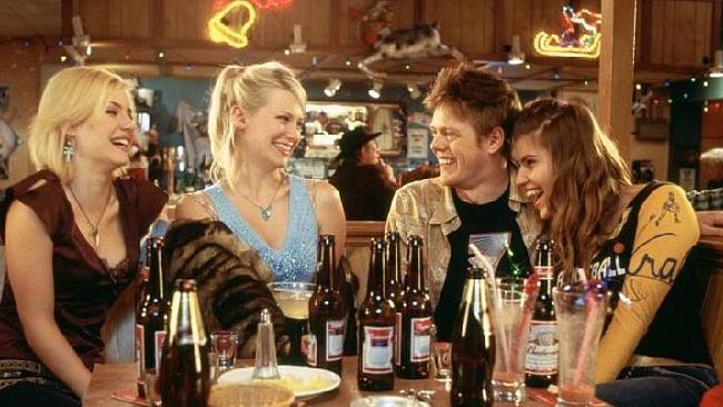 Love, Actually (2003)