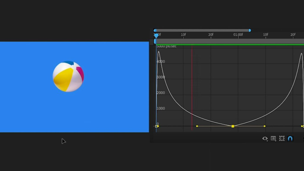 School of Motion | 3 Powerful Tips for After Effects Beginners
