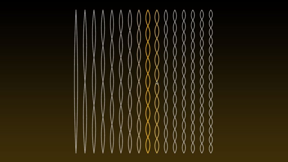 alexanderchen.github.io/harmonics/ (in Andrew Huang 'Harmonic Series')