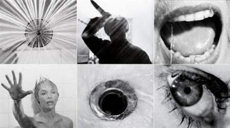 'Psycho' (1960)
