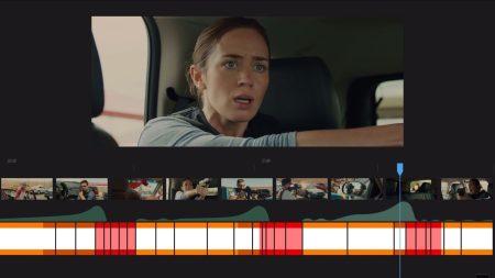 '1 Brilliant Moment of Tension' | CineFix