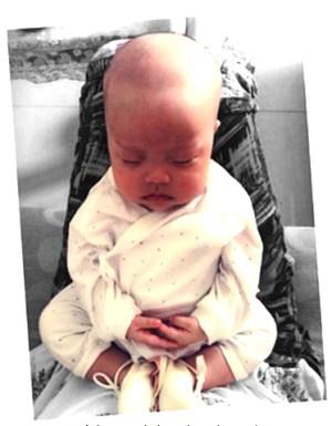 Baby Meditation