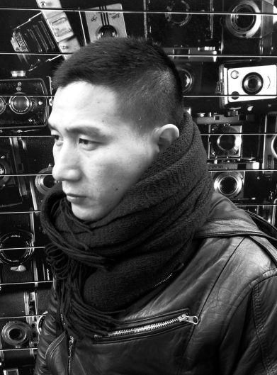 MIDI_Z_director