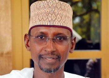 Police nab Abuja land racketeer