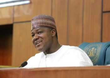 Housing loan bill: Dogara raises workers' hope