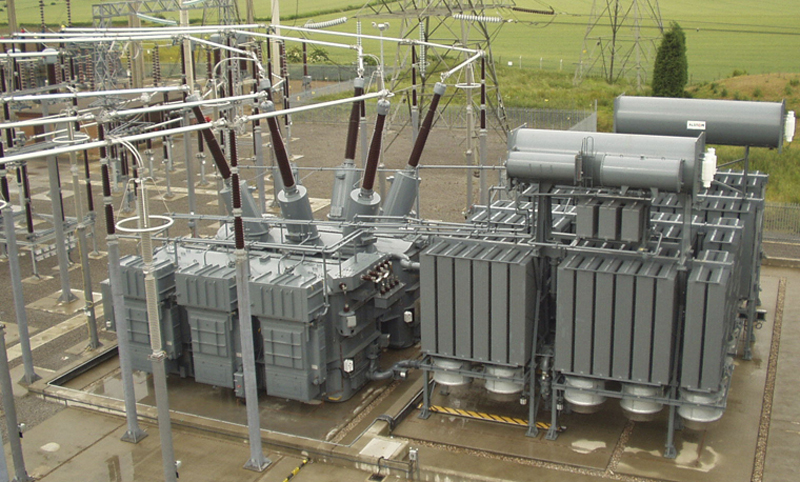All households in Enugu to get electricity