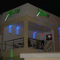 Noise pollution: FCTA to remove night clubs, lounges