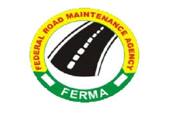 FERMA intervenes on damaged Kogi roads, want speedy completion