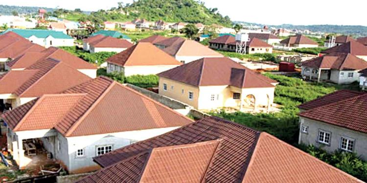 'Affordable Housing not achievable without subsidy'