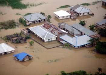 Flood imminent in 34 states —Hydrological agency