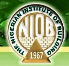 NIOB advises FG on enforcement of building rules
