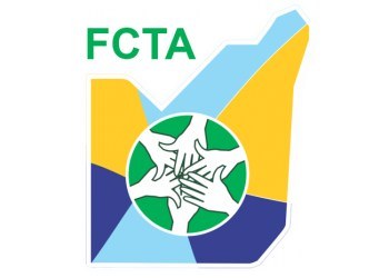 FCTA to revoke titles of abandoned building projects