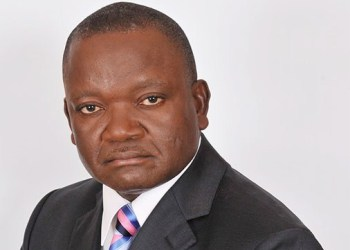 Benue to knock down 300 houses contravening planning laws – Official