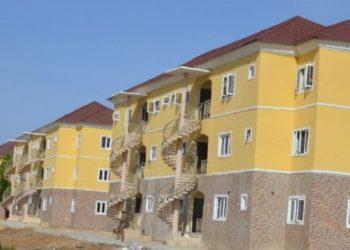 Influx of NGOs raises property cost in Maiduguri