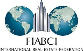 FIABCI Nigeria canvasses improved access to affordable housing