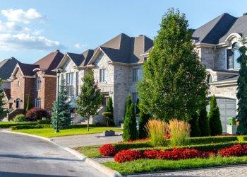Tackling vacant property crisis