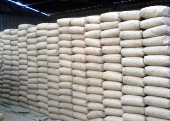 Cement manufactures inflate price