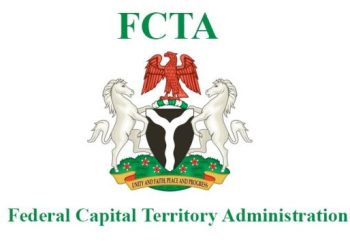 Lokogoma estate: FCTA issues quit notice to owners of houses on waterways