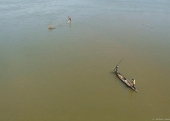 Flooding: Rising River Niger water level great threat to FCT — Official