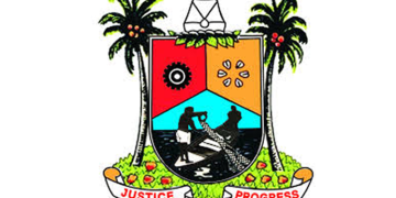 Lagos vows to curb fraudulent acts in real estate