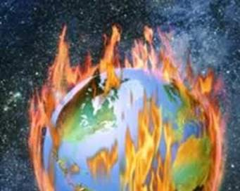 Earth to warm more quickly, new climate models show