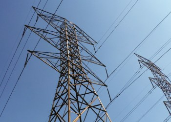 Ikorodu community laments outage months after transformer collapses
